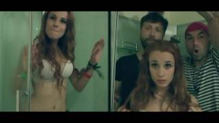 Video Malá bílá vrána - Dr. Jíchová  (neoficiální domácí video z roku