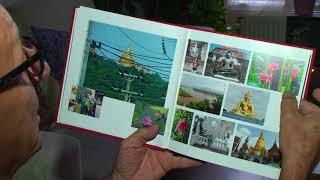 De Hobby/Verzameling (Boeddha) - Langstraat TV