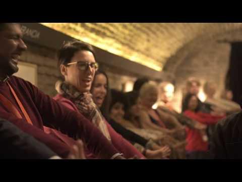 Flamenco MICE en el Museo del Baile Flamenco