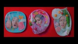 ちゃんみな - Picky (Official Music Video)