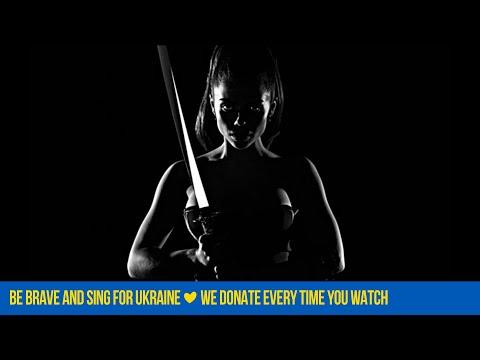 0 Людмила Ясінська feat Вова зі Львова - Шури-мури — UA MUSIC | Енциклопедія української музики