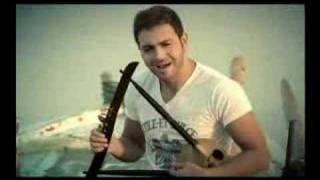 تحميل اغاني A7san Nas - Mobinil MP3