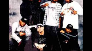 D12   Leave That Boy Alone Uncensored   YouTube