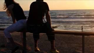Chris Rea-And You My Love (lyrics)