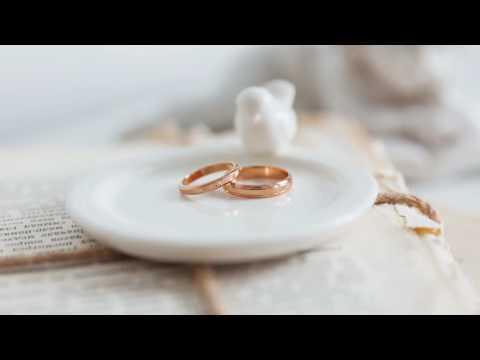 Verlobungsringe Infos Vom Antragsring Bis Zum Jubilaumsring