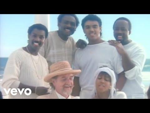 Cherish - Kool & The Gang