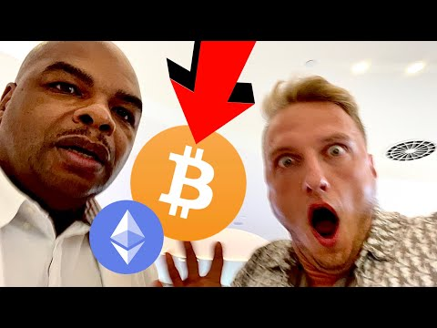 Dice bitcoin free