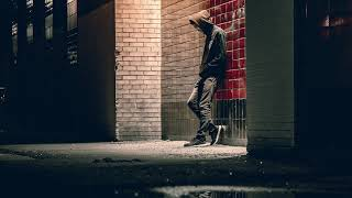 Dennis Lloyd   Leftovers ( DJ Flam   Urban Bachata Remix )