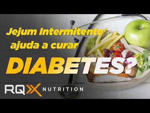 Erva Stevia na diabetes tipo 2