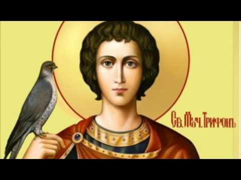 Молитвы необходимые каждому православному
