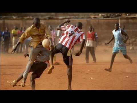 01 Waka Waka (This Time For Africa) Quality iTunes (Official Song FIFA World Cup 2010)