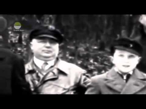 סייעני הנאצים: היהודים שלחמו למען היטלר