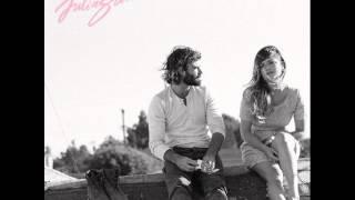 Angus & Julia Stone - Crash and Burn