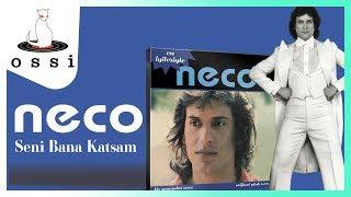 Neco / Seni Bana Katsam
