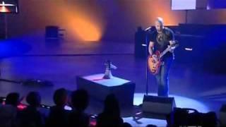 Chris Daughtry - All These Lives (Todas esas vidas)