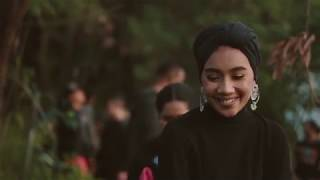 Yuna   Forevermore (Behind The Scenes)