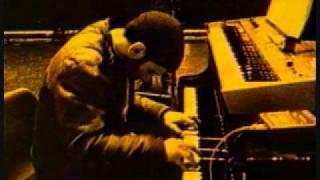اغاني حصرية شو بحبَّك- زياد الرحباني تحميل MP3