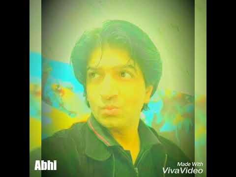 Abhimanyu Abhi