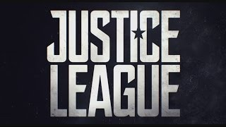 See Justice League in Cinemark XD