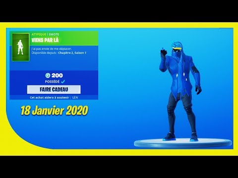 Fortnite Season 6 Dire Skin