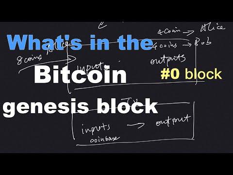 Cryptocurrency prekybos patarimai