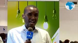 Public Relations Society of Kenya Annual Summit underway in Mombasa