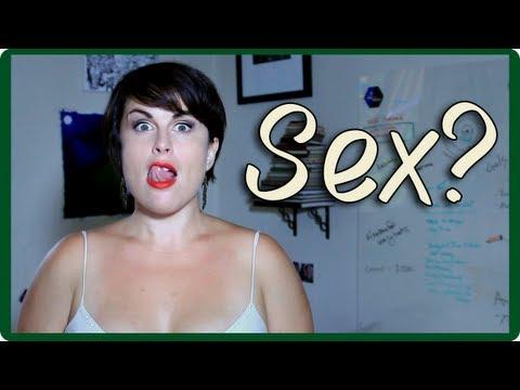 Sex mit jungen Leuten