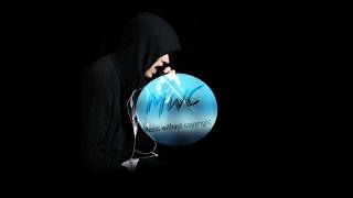 Eminem - Without-Me (Semperger G Remix) [Techno Minimal]