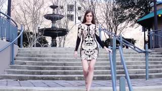 INSTAGRAM COMMERCIAL FOR JEAMOR FASHIONS