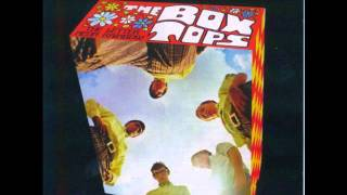 "The Box Tops - ""Gonna Find Somebody"" (1967)"