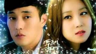 Music day- All about(Master's sun ost)|romanian subtitle|