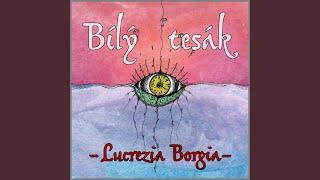 Video Lucrezia Borgia