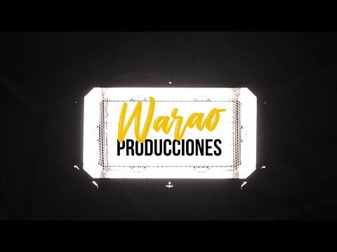 """""""Candyman"""" - Christina Aguilera por Warao Producciones"""