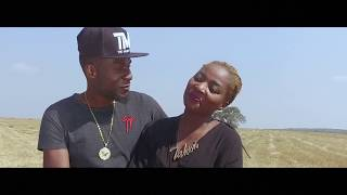 Pentagon   Chikondi Sichiona (Official Video)