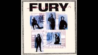 Fury - And I live for you