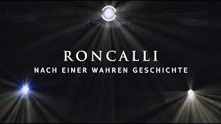 TUI Cruises: Roncalli Show