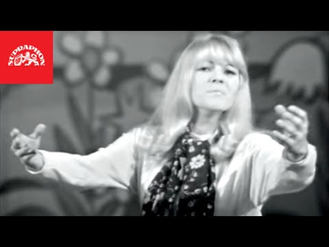 Eva Pilarová - Caruso mi zpívá (oficiální video)