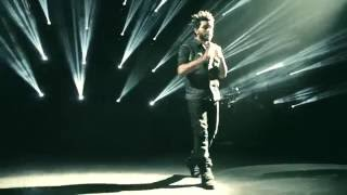 Drake, The Weeknd - Crew Love [Loving The Crew] (Official Music Video)