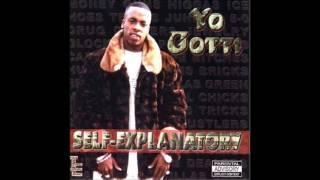 Yo Gotti- Self Explanatory Full Album