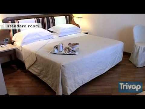 Hotel Laurus el Duomo