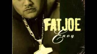 Fat Joe - Envy (L.E.S. 1996)