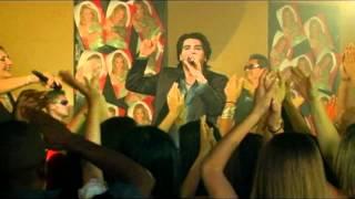 asheghaneh (Feat. Shahriar) Music Video