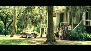 Trailer of On the Road (2012)