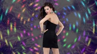 Don Amore - Only You (Italian Style Extended Vocal Mix) 2020 New İtalo Disco