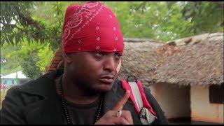 Kungwi - Rehema Abdallah, Amri Athuman, Rashid Mwishehe, Jacob William (Official Bongo Movie)