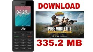 jio phone hotspot tamil - TH-Clip