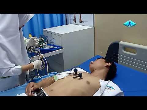 Da li poziv s hipertenzijom 1. stupnja