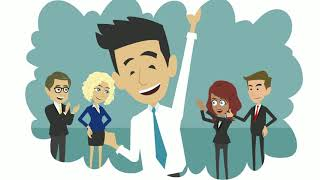 Equity Web Solutions - Video - 1