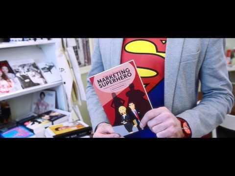 Martijn van Kesteren over zijn ervaring met New Life PowerTrail