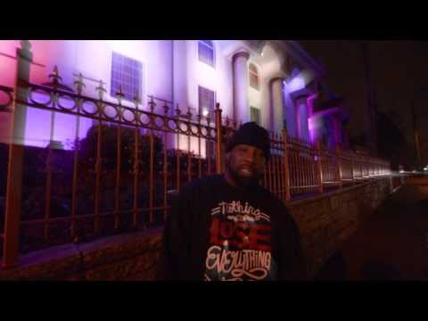 "Jay Scales ""Stay True"" Unofficial Music video"